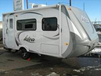 FREE GENERATOR with 2012 idea i16  Get a FREE GENERATOR