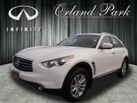 Exterior Color: exterior: moonlight white, Body: SUV,