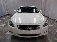 This 2012 Infiniti G37 Coupe 2dr 2dr x AWD Coupe