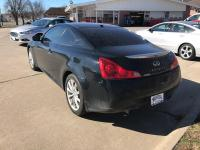 AWD and Graphite w/Leather Appointed Seats. Call and