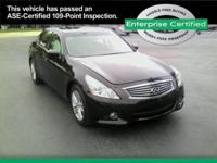 2012 Infiniti G37 Sedan 4dr x AWD Our Location is: