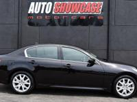 This 2012 INFINITI G37 Sedan 4dr x AWD features a 3.7L