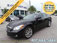Exterior Color: black, Body: Sedan, Engine: