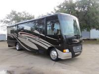 REDUCED !!! REDUCED !!! 2012 Itasca Itasca Sunstar ,