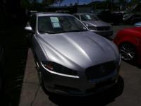 Look at this 2012 Jaguar XF . Its Automatic