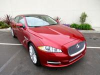 "Thank you for visiting one of Jaguar San Diego""s many"