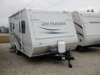 Description Year: 2012 Condition: New 2012 Jayco Jay