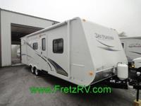 -LRB-267-RRB-953-8146 ext. 226. 2012 JAYCO JAY FEATHER