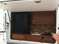 2012 Jayco Jayflight camper. Only used 3 times.