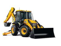 2012 JCB 4CX-14 Special price on unit full loaded 100hp