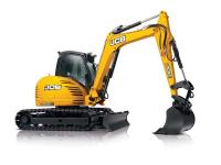 Engineered to increase productivity these machines