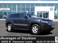 BIG SAVINGS on the VALUE PRICE!!! This pre owned Jeep