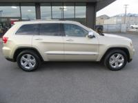 **********Moonroof,Navigation,Leather,Po wer