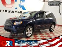 2012 Jeep Compass Sport Blue   Reviews:    * The 2012