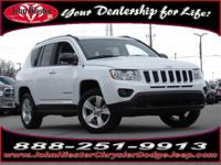 CERTIFIED PREOWNED, LIFETIME ENGINE GUARANTEE, MP3