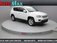 Options:  Abs Brakes (4-Wheel) Air Conditioning - Air