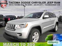 Runs mint!!! This 2012 Jeep Grand Cherokee Laredo has