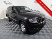 New Price! 4WD FOR THE PRICE OF A 2WD!! 2012 Jeep Grand