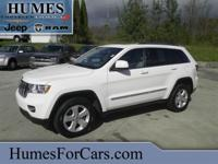 Exterior Color: stone white clearcoat, Body: SUV,