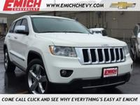 Exterior Color: stone white clearcoat, Body: SUV, Fuel: