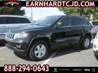 2012 Jeep Grand Cherokee Sport Utility Overland Our
