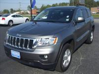 Man, can we SAVE you some MONEY!!We have a 2012 Jeep