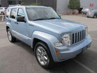 CARFAX 1-Owner, LOW MILES - 26,836! SIMPLY REPRICED