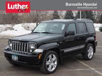 CARFAX 1-Owner, ONLY 27,774 Miles! Heated Leather
