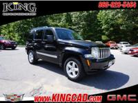 6 Cylinder  Options:  4-Speed Automatic|One Owner New