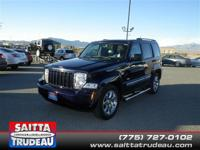 4 Wheel Drive*** STOP!! Read this!! CARFAX 1 owner and