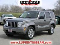 Exterior Color: mineral gray metallic, Body: SUV, Fuel: