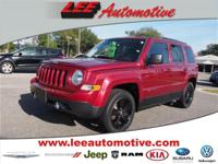 LAST CHANCE TO SAVE ON THIS VEHICLE!!! WE HAVE