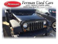 -LRB-813-RRB-321-4487 ext. 430. This 2012 Jeep Wrangler