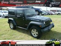 Exterior Color: black forest green pearl, Body: SUV,