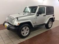 2012 Jeep Wrangler Sahara For Sale.Features:Anti-theft