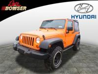 Outfitted with traction control and braking assist,