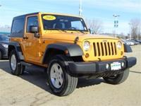 Exterior Color: dozier orange, Body: SUV, Fuel: