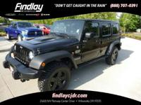 (503) 405-8072 ext.496 Excellent Condition, Jeep