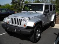 hardtop, heated seat package, navigation system, ,
