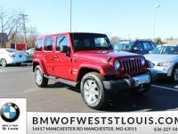Options:  Heated Seats|Leather Upholstery|4-Wheel Disc