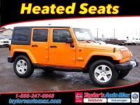 Exterior Color: orange, Body: Sport Utility, Engine: V6