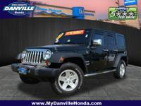 Exterior Color: black, Body: 4x4 Sport 4dr SUV, Engine: