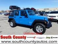 Exterior Color: cosmos blue, Body: SUV, Engine: 3.6L V6