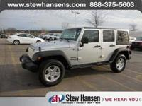 Exterior Color: bright silver, Body: SUV, Fuel: