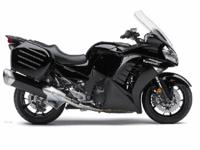 Make: Kawasaki Mileage: 1 Mi Year: 2012 Condition: New