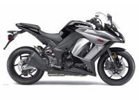 And in the case of the ultra-capable 2012 Ninja 1000
