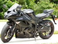 12 ZX6 Thanks for looking into this 2012 Kawasaki ZX6R