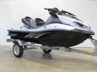Includes a 5 year extended warranty good till 08/17