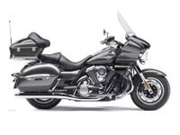 Manufacturer Kawasaki Model Year 2012 Model Vulcan 1700