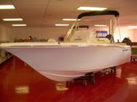 Description The ALL New 203 FS Looking for a great